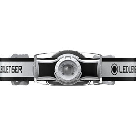 Led Lenser MH3 Pandelampe, black